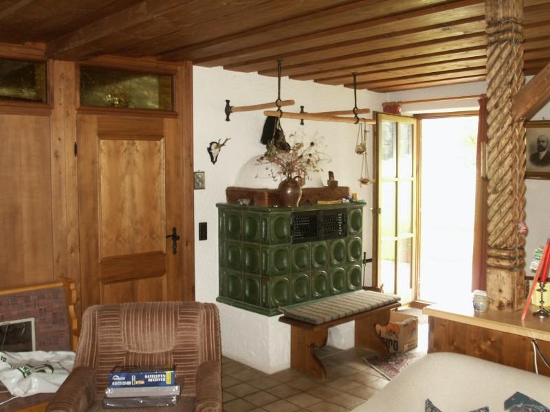 fewo garmisch ferienwohnungen hoffmann. Black Bedroom Furniture Sets. Home Design Ideas